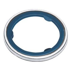 Hubbell Wiring Devices on Hubbell Wiring Device Kellems 20509001 1 2  Metal Clad Sealing O Ring