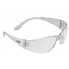 Safety Works Llc 10006315 Close Fit Safe Glasses