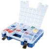 Akro-Mils, Inc. 06215 15&quot; Portable Organizer