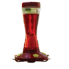 Woodstream Corp 210PB 16OZ Hummingbird Feeder