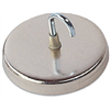 Master Magnetics 07218 Magnetic Hook