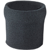 Shop-Vac Corp 90585-33 Wet Pick-Up Foam Filter