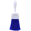 Quickie Mfg 404CQ Poly Whisk Broom