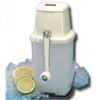 Swing-A-Way Mfg CO 4909 Vacuum Base Ice Crusher
