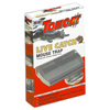 Motomco Ltd 33510 Live Catch Mouse Trap