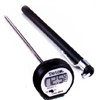 Taylor Precision Products 9840 DGTL Meat Thermometer