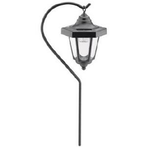 home garden lighting landscape lighting landscape lanterns torches