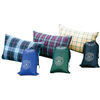 American Recreation Products, Inc 49244 12x20 Camp Pillow ASSTD