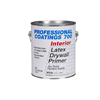 True Value Mfg Company ACP53-5G Acp 5 Gallon White Primer