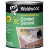 Dap Inc. 25332 QT Non Flammable Cement