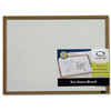 Acco Brands Inc 35-380382 23x35 WD Eraser Board
