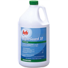 Arch Chemical 61119 GAL Algae Guard, Pack of 4