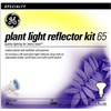 G E Lighting 44848 GE Plant LGT Kit/Bulb