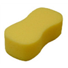 Clean Rite/Blazer International 9-3 AP Giant Bone Sponge