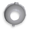 Approved Vendor 1VL84 Endcap, Bearing