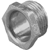 "Thomas & Betts HA201-1 1/2"" Conduit Nipple"