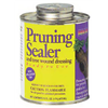 Bonide Products Inc 225 16OZ Pruning Sealer
