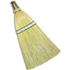 Abco Products 00300-12 Whisk 100% Corn Broom