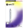 G E Lighting 22489 GE100W QTZ Halo Lamp