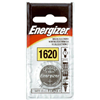 Eveready Battery Co ECR1620BP EVER 3V Lith Battery