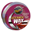 Meguiars Inc A1214 14OZ Cleaner Car Wax