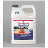 Thompsons Waterseal A11701 GAL CLR Adv Wat Sealer