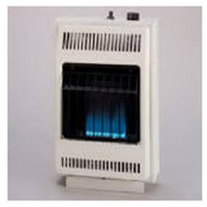 Glo Warm Wall Heater Parts Premium Wall Heaters