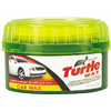 Turtle Wax Inc T222R 14OZ Paste Car Wax