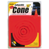 "Bell Automotive Products Inc 22-5-00238-8 16""Collapsibl Safe Cone"