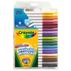 Crayola Llc 58-8106 20CT Super Tips Marker