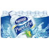 Nestle Water North Amer Inc 12243706 Pure Life 24PK.5L Water