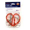 William H Harvey 093075 MP Plas Pipe Cable Saw