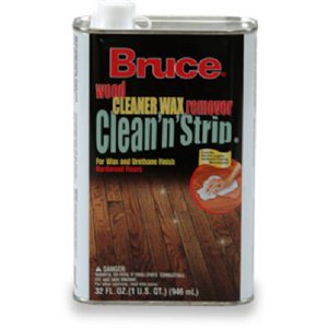 Image Result For Bruce Hardwood Floor Cleaning Products