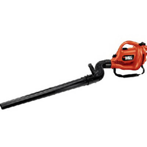 Black and decker ft1000