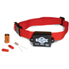 Radio Systems PBC-102 Bark Control Collar