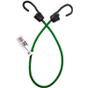 "Hampton Products-Keeper 06077 32"" Ultra Bungee Cord"