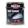 Gardner-Gibson 6220-9-34 GAL FibPlas Roof Cement, Pack of 6