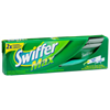 Procter & Gamble 87007 Swiffer XL Starter Kit