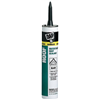 Dap Inc. 18268 10OZ Aspha Roof Sealant