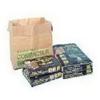 Gilman Paper CO 2800 12PK Paper Compact Bag