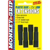 "Bell Automotive Products Inc 22-5-08833-M 4PK1-1/4""ValveExtension, Pack of 6"