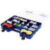 Akro-Mils, Inc. 06318 18&quot; Portable Organizer