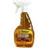 Fiebing Company Inc LGSS00P016Z 16OZ LIQ Glyc Sadd Soap
