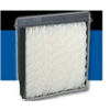 Essick Air Products 1040 2PK Humidifier Filter
