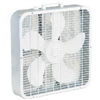 Lasko Products 3720 20&quot; WTHR Shield Box Fan