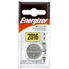 Eveready Battery Co ECR2016BP EVER 3V Lith Battery