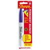 Sanford Corp 30103PP BLU Fine Point Sharpie, Pack of 6