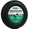 "Arnold Corp WB-468-K 16"" Wheelbarrow Wheel"