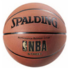 Spalding Sports Div Russell 63-249 Full SZ NBA Basketball
