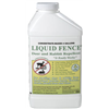 Liquid Fence Co Inc 00110 QT Conc Deer Repellent